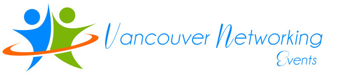 Vancouver Networking Events