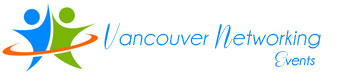 Vancouver Networking Events Logo